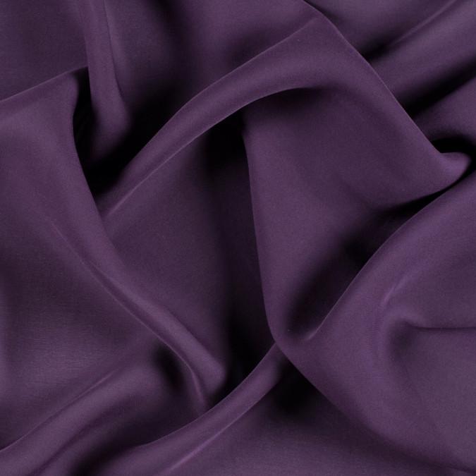 blackberry silk double georgette pv6000 159 11
