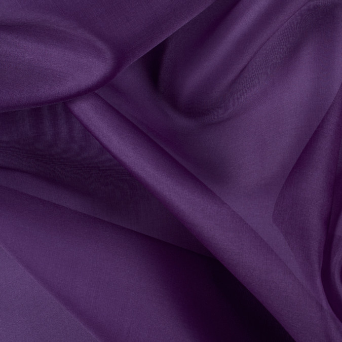 blackberry silk organza pv3000 159 11