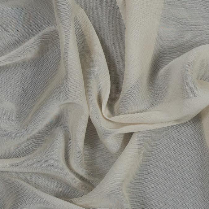 bleached sand rayon gauze 319022 11