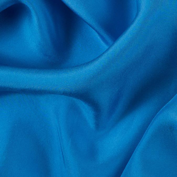 blue aster silk twill 310112 11