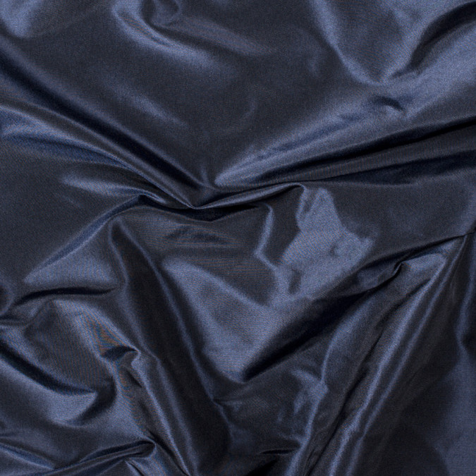 blue black silk taffeta pv9000 t27 11