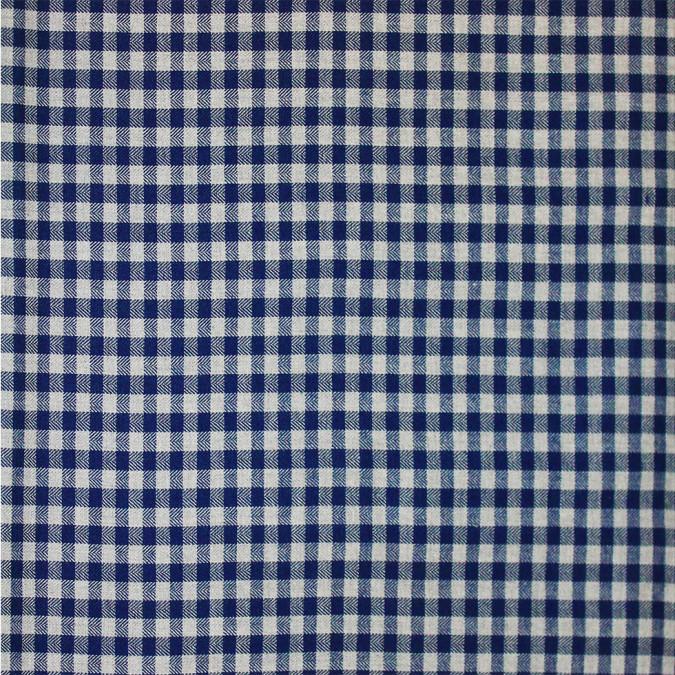 blue gray shepherd 308628 11