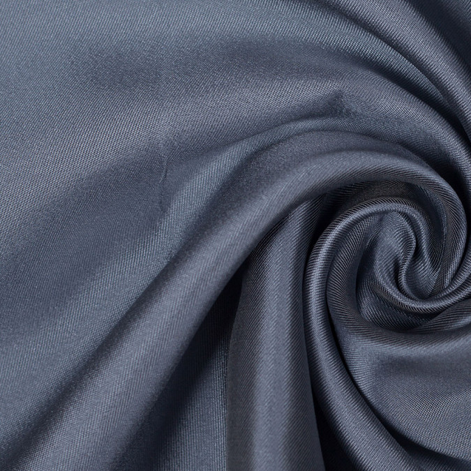 blue gray silk wool pv9900 s44 11