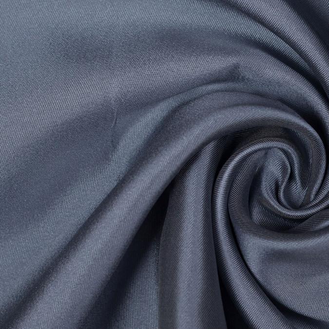 blue gray silk wool pv9900 s44 11