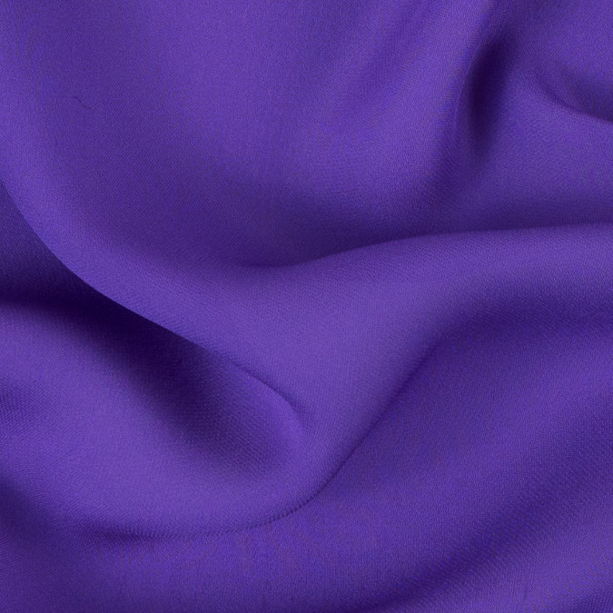 blue iris silk georgette 310101 11