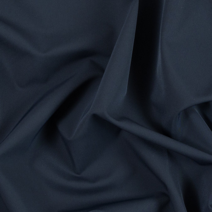 blue nights sleek twill 314171 11