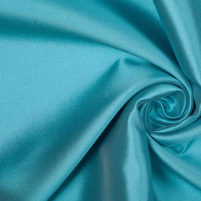 blue radiance silk wool pv9900 s22 11