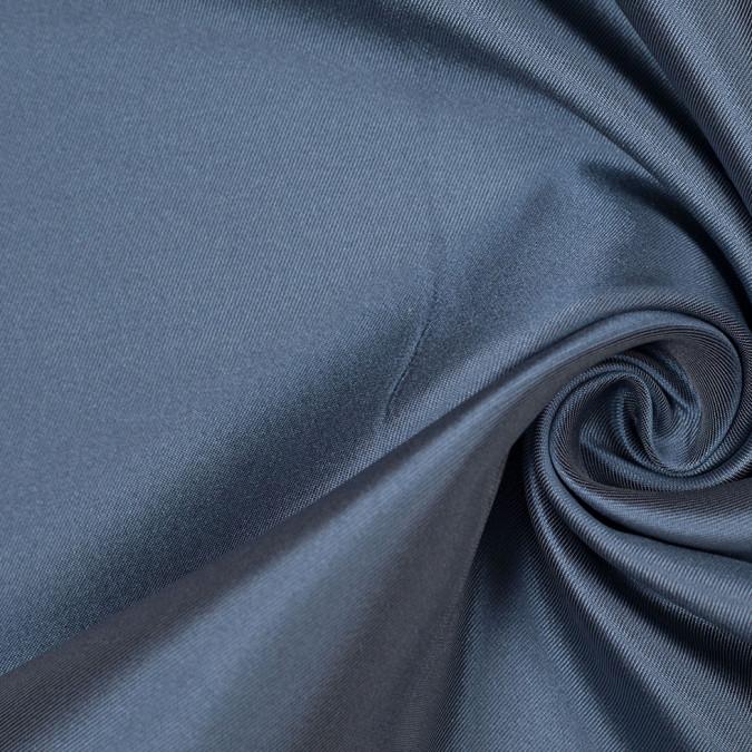 blue shadow silk wool pv9900 s19 11