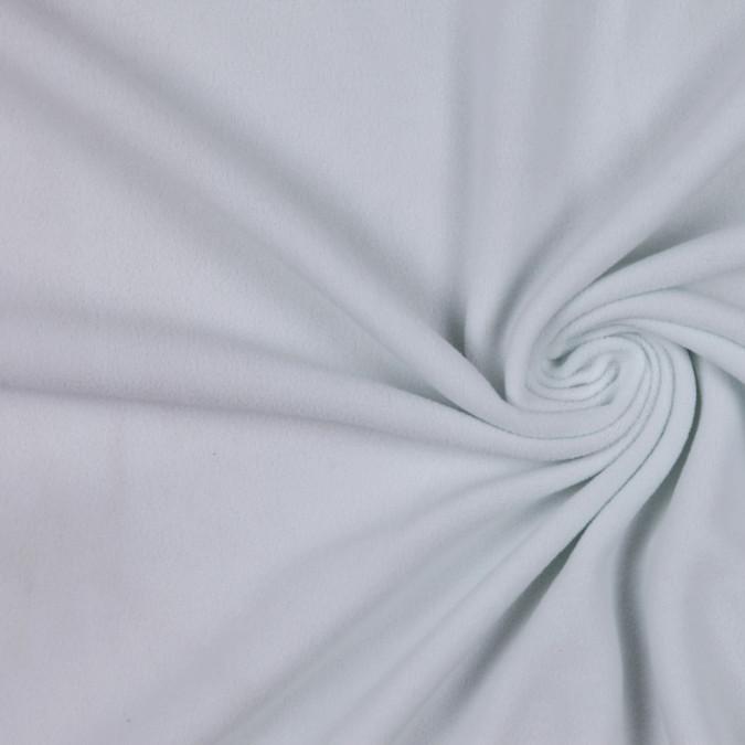 blue wash single faced polyester fleece fp20575 10