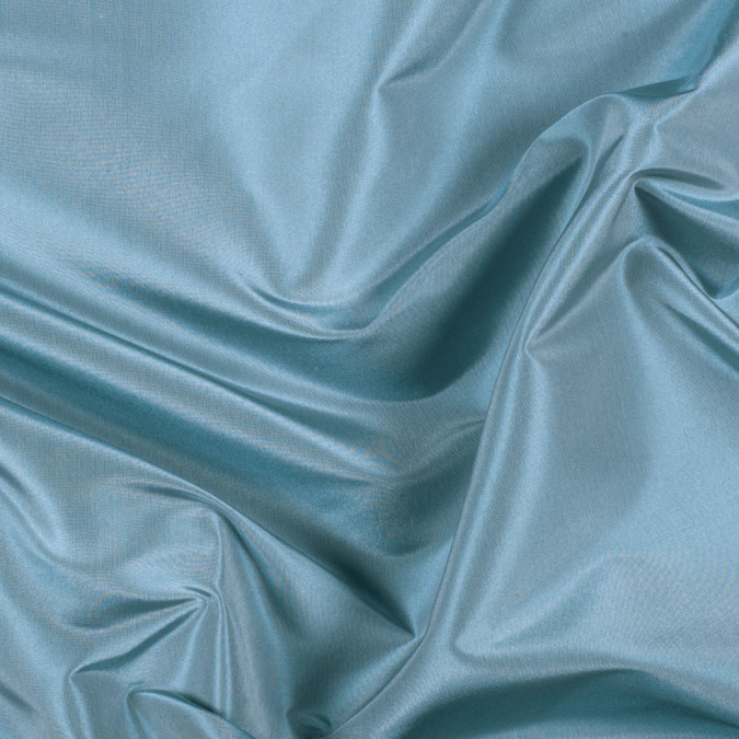 bluestone silk taffeta pv9000 t9 11