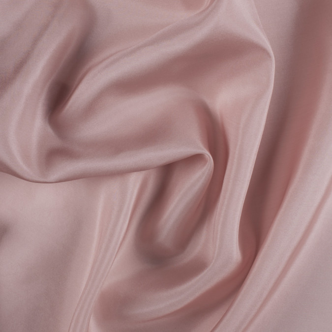 blush china silk habotai pv2000 110 11