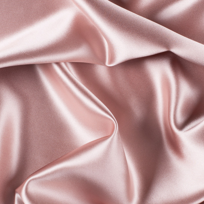 blush silk crepe back satin pv8000 110 11