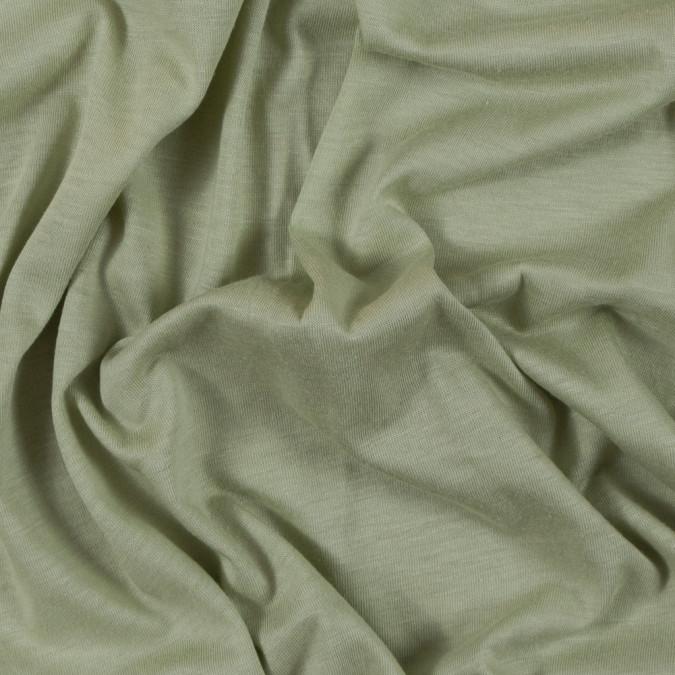 bog green rayon jersey 315831 11