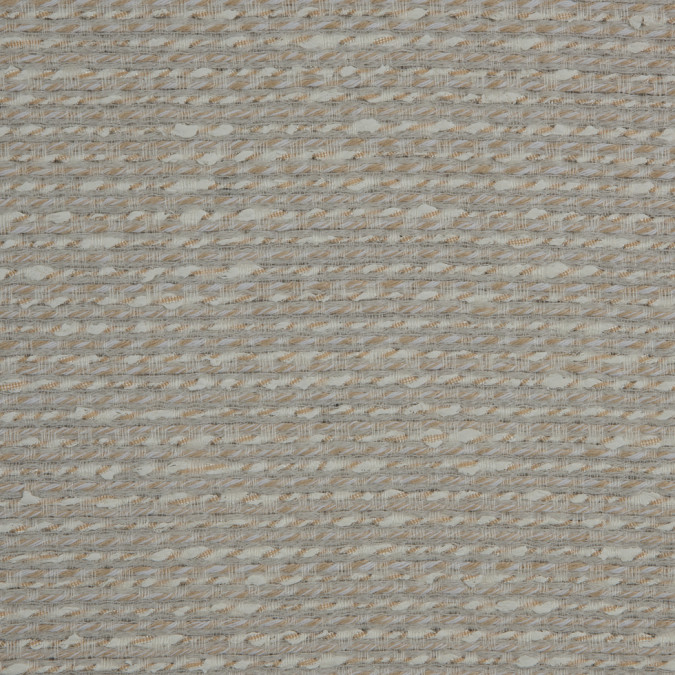 brich white beige novelty blended tweed 310594 11