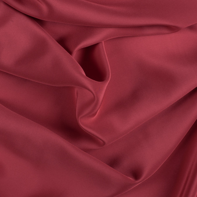 brick silk crepe de chine pv1200 170 11