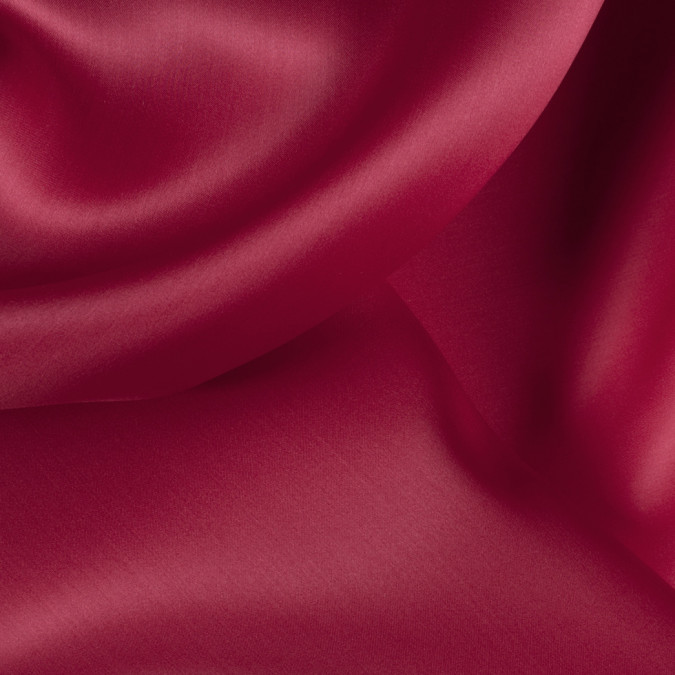 brick silk satin face organza pv4000 170 11