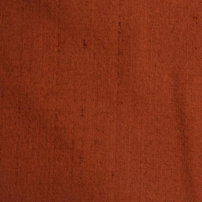 brick solid shantung dupioni fs36003 1427 11