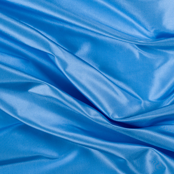 bright baby blue silk taffeta pv9000 t11 11