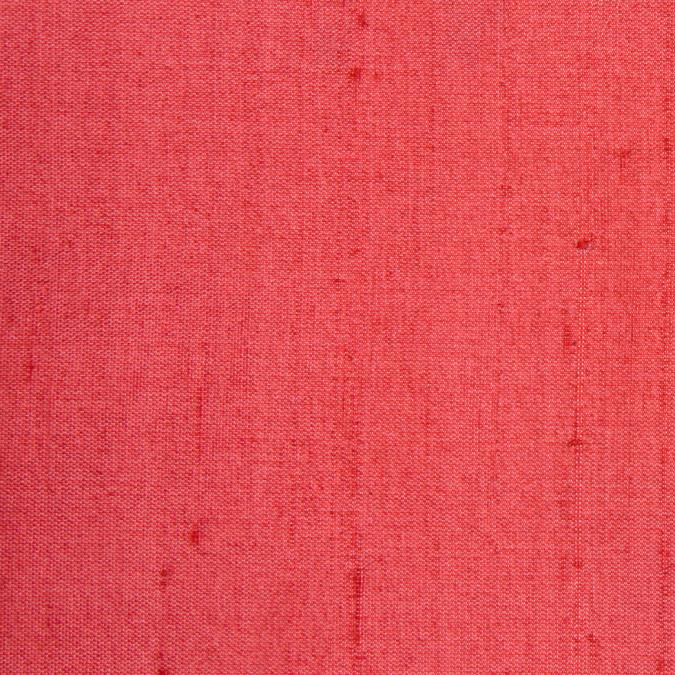 bright cranberry solid shantung dupioni fs36003 1958 11