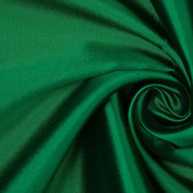 bright green silk wool pv9900 s36 11