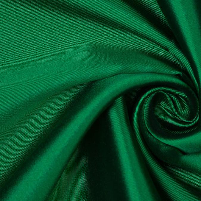 bright green silk wool pv9900 s36 11