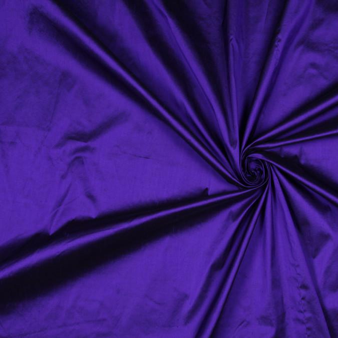 bright indigo solid shantung dupioni fs36003 1057 11