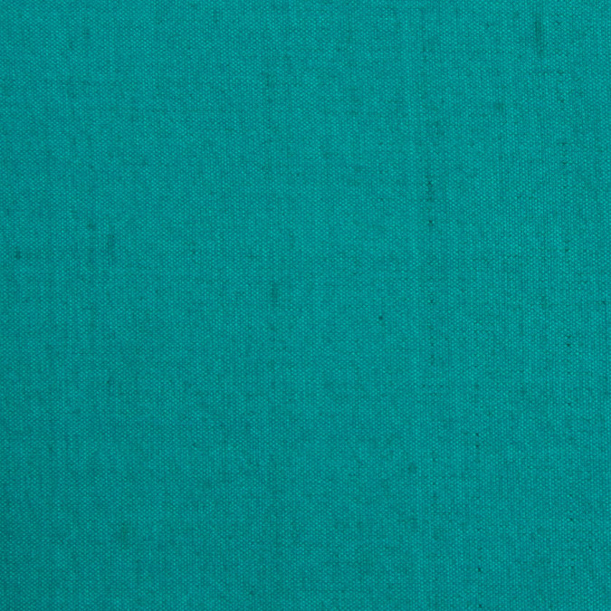 bright iridescent blue green solid shantung dupioni fs36003 1062 11