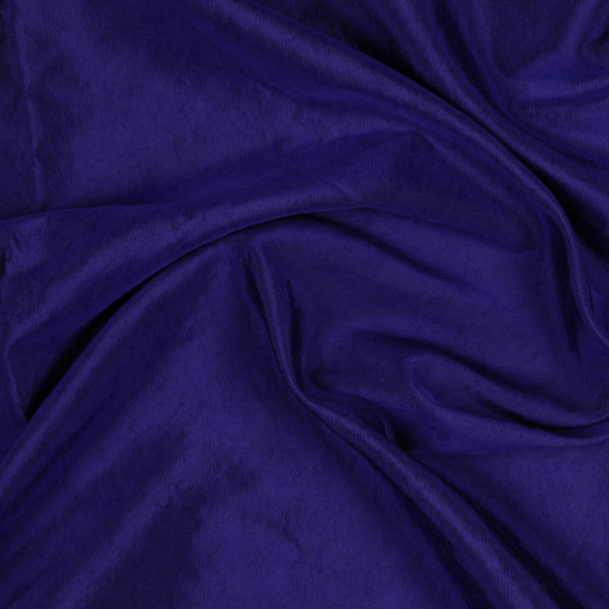 bright purple mud solid reversible fs23372 11