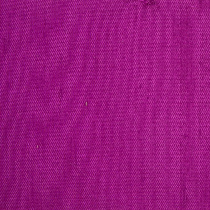 bright purple solid shantung dupioni fs36003 1448 11