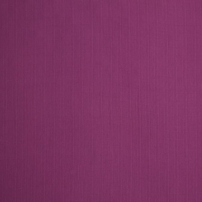 bright rose stretch crinkled silk georgette fs23716 11