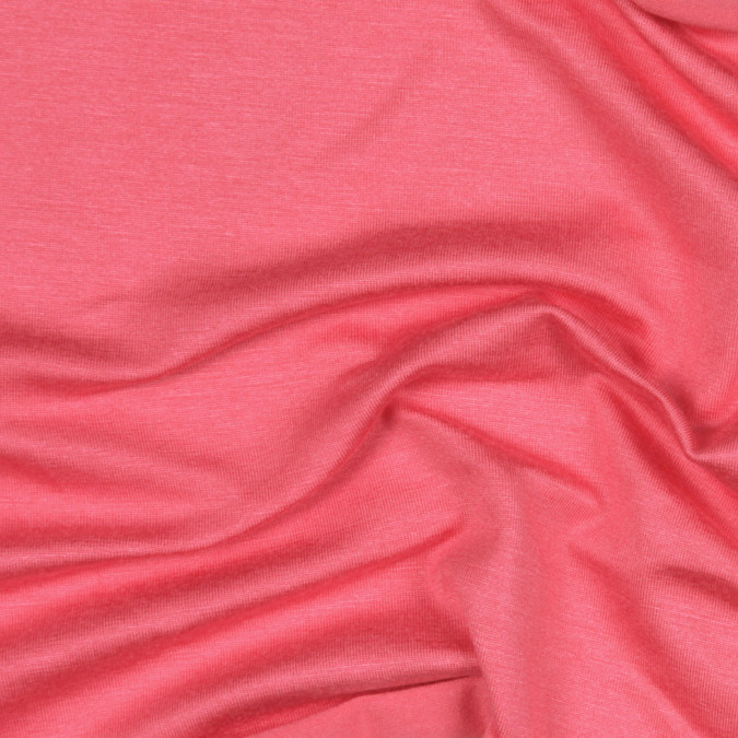bright salmon solid jersey fm25870 11