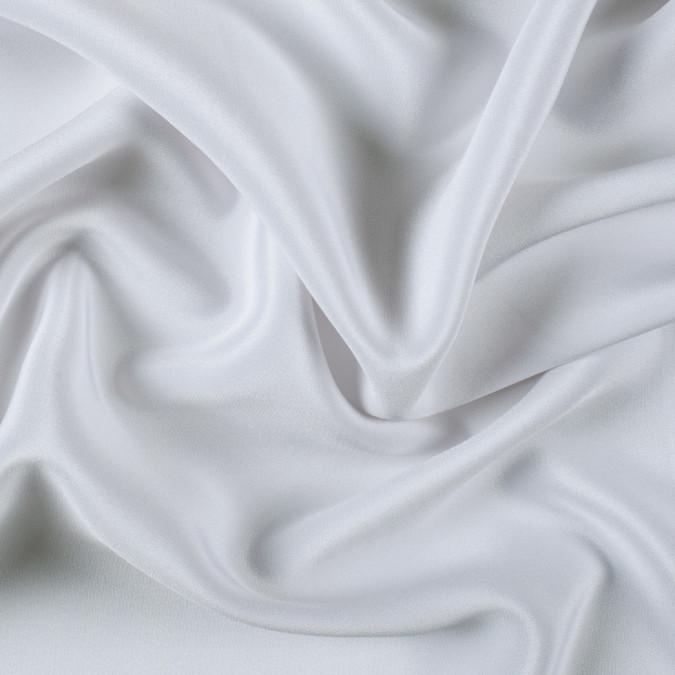bright white silk 4 ply crepe pv7000 101 11