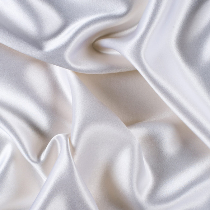 bright white silk crepe back satin pv8000 101 11