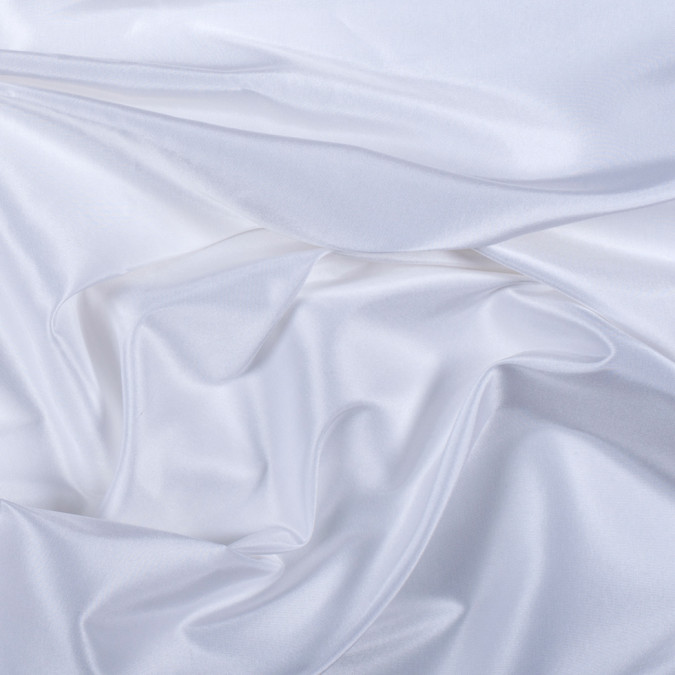 bright white silk taffeta pv9000 t1 11