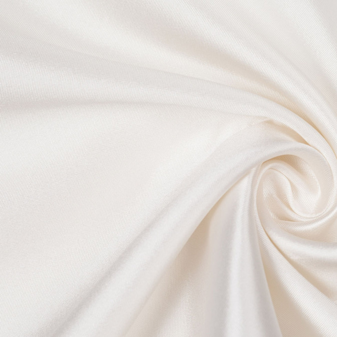 bright white silk wool pv9900 s1 11