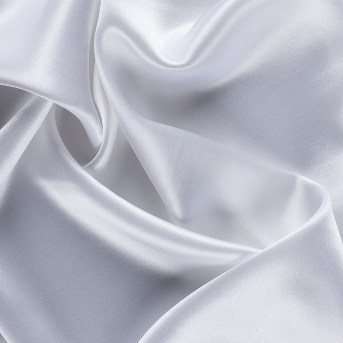 bright white stretch silk charmeuse pv1500 101 11