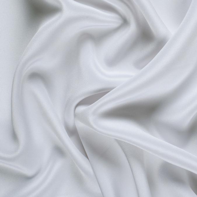 bright white wide silk 4 ply crepe pv7000w 101 11