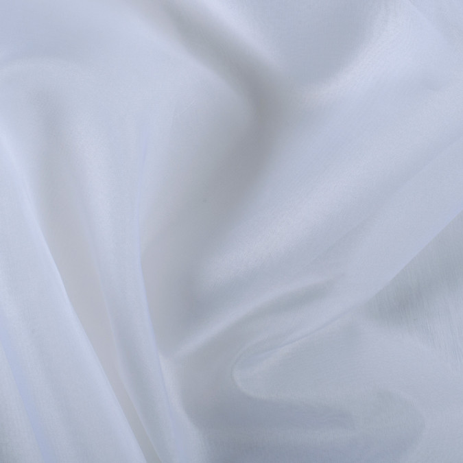 bright white wide silk organza pv3000w 101 11