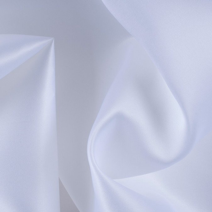 bright white wide silk satin face organza pv4000 101 11