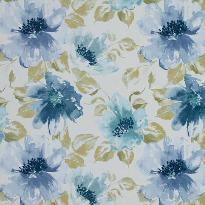 british azure floral printed cotton canvas awg591 11