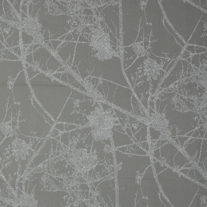 british dove cotton canvas with printed abstract branches awg991 11