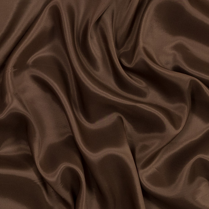 brown bemberg viscose lining 319536 11