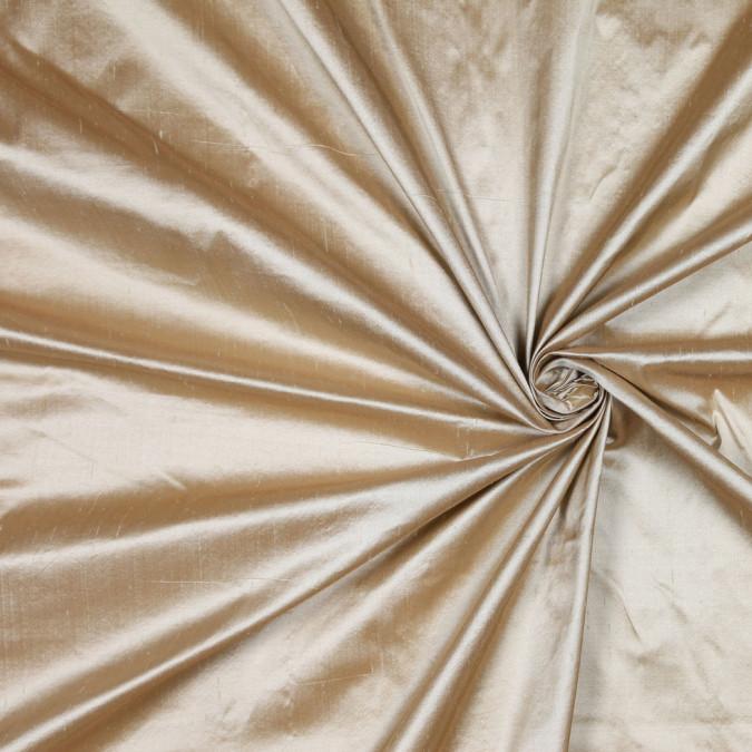 brown celadon solid shantung dupioni fs36003 2001 11