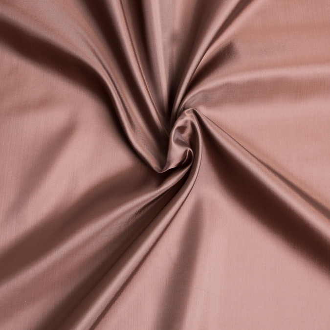 brown polyester lining 309333 11