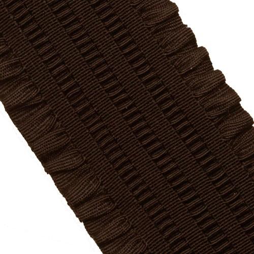 brown_4