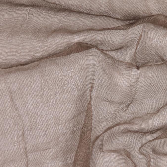 brownie mesh like cotton gauze fc25131 11