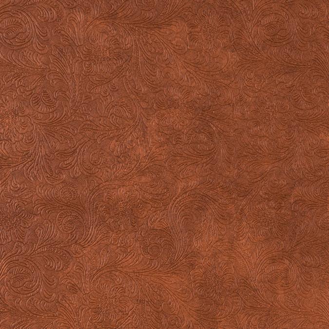 burbon floral embossed vinyl 311247 11