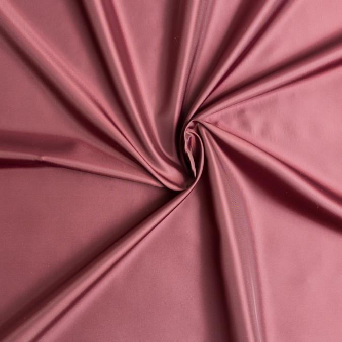 burgundy polyester lining 113180 11