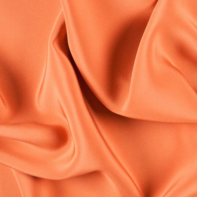 burnt orange silk 4 ply crepe pv7000 166 11