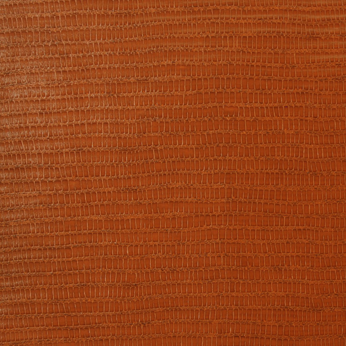 burnt umber crocodile vinyl 300922 11